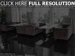 commercial dining tables and chairs. Commercial Dining Room Chairs Tables And U