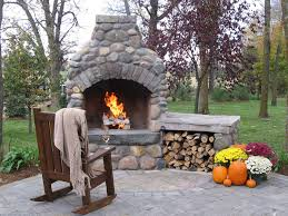 outdoor fireplaces fire pits kitchens green meadows inc gas and large landmann aspen outdoor fireplace