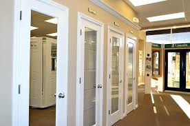 interior glass doors french frosted pantry door for bathrooms