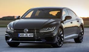 2018 volkswagen passat prices. simple 2018 followed by two 20liter tdi diesels with 240 horsepower and 150  horsepower respectively full prices are revealed in the media gallery below inside 2018 volkswagen passat