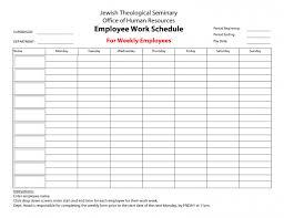 Impressive Online Spreadsheet Spreadsheets Viewer Jobs Database Free