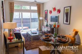 Dallas Design District Apartments Awesome Decorating Ideas