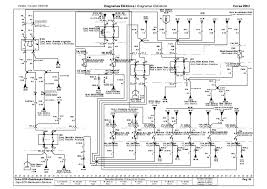 2002 dodge dakota stereo wiring diagram images wiring diagram for 2002 suburban on 1997 gmc sierra trailer wiring