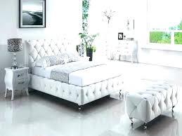 off white bedroom set – freedomm