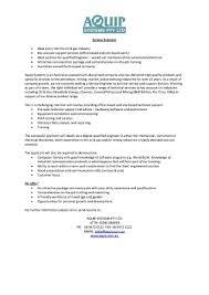 Aquip Systems Pty Ltd Linkedin