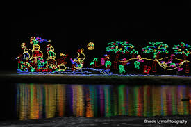 Yukon Holiday Lights Yukon Oklahoma Christmas Lights I Live Here Christmas