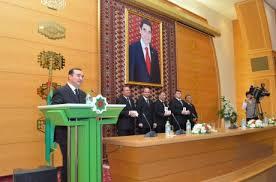 На Тему Нефть И Газ Туркменистана Реферат На Тему Нефть И Газ Туркменистана