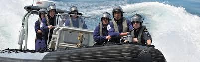 Navy Seamanship Seamanship Combat Specialist Combat Security Defence