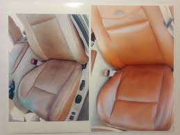 22 photos for maslom interiors expert leather repair