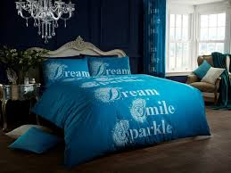 what are duvet cover personalized