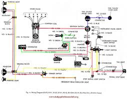 plymouth p15 wiring diagram plymouth wiring diagrams online p15 wiring diagram