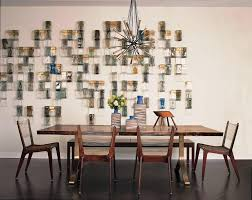 interior triptyque photos hamptons in large wall art print contemporary for large dining room wall on dining room wall art ideas with dining room wall decor art ideas youtube with regard to for remodel