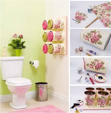 Small Picture Diy Crafts Home Decor Marceladickcom