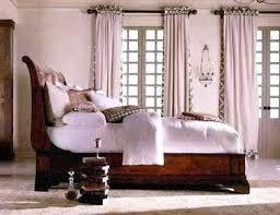 henredon bedroom furniture – sebastiandula.co