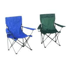 fold up chairs winsome fold up camp chair best marquee padded vinyl black folding chair warehouse fold up chairs