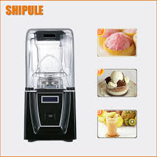 Automatic Smoothie Vending Machine Impressive Automatic Intelligent Slush Machine Snow Melt Machine Smoothie