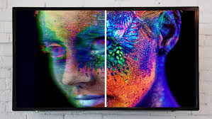 How To Fix Black Light On Tv Easy Fixes For Common Tv Problems Pcmag