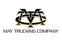 May Trucking Company Hot Wheels Collectors