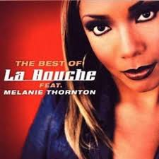 The Best Of La Bouche (Feat. Melanie Thornton) (2002). La Bouche - The Best Of La Bouche (Feat. Melanie Thornton) - The-Best-Of-La-Bouche-Feat-Melanie-Thornton-cover