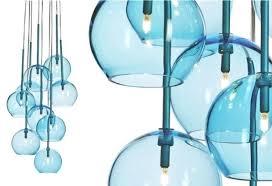 blue chandelier light ice chandelier light blue swarovski crystal chandelier earrings