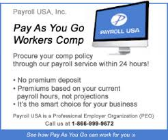 wisconsin wage calculator free payroll calculators paycheck calculators payroll calculation
