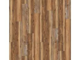 by tablet desktop original size back to vinyl plank flooring canada ultra 8 piece