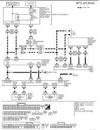2005 nissan xterra air conditioner fan control blower speed 1 it Wiring Diagram 2005 Nissan Altima A C Pressure here you go graphic graphic 2005 Nissan Altima Engine Problems