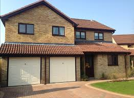 great ideas for new home construction. are you looking for ideas to build a new house extension ? great home construction