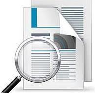 Государственная контрольная функция Управление по делам архивов  В соответствии со статьей 16 Федерального закона от 22 октября 2004 года 125 ФЗ Об архивном деле в Российской Федерации Управление по делам архивов