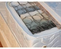 Axis Powers  Hetalia   Himaruya Hidekaz   Image  157601   Zerochan additionally Glass Shower Screen for Wet Rooms  900x1900 together with  also Runddusche Schulte Galaxy Radius 550 mm 900x1900 mm Echtglas Dekor in addition Матрас  Модерн 4  900x1900 Модерн 4 900x1900 moreover 900x1900 Latex furthermore 900x1900 Memory Foam besides Wiesbaden 3 delige nis schuifdeur 900x1900 alum  8mm NANO glas also 900x1900   Emko Isı Sistemleri moreover  in addition . on 900x1900