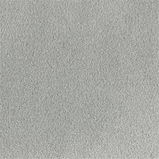 white carpet flooring. glamour shot white carpet flooring i