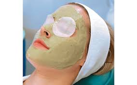 Three Matcha Services Your Clients Will Love   American Spa