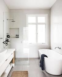 bathroom designs for small bathrooms layouts. Space Efficient Bath Layout With Tub. Bathroom Designs For Small Bathrooms Layouts O