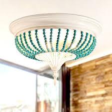 turquoise lighting. Exotic Turquoise 15.7 Lighting