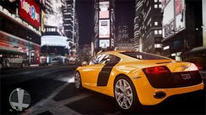 new release pc car gamesGTA 5 Online Getting New Updates For PS4 Xbox One  PC Version
