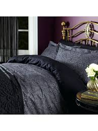 awesome collection of duvet covers black duvet cover king nz black egyptian cotton amazing toile