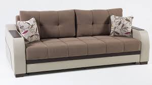 contemporary furniture sofa. Collection In Sleeper Sofa NYC Fantastic Interior Design Ideas With  Nyc Ar Designs Contemporary Furniture Sofa