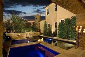 3d swimming pool design software. 3d Pool And Landscape Design Software Best For Swimming