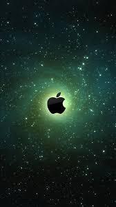 cool apple logo wallpaper. cool apple logo for iphone 1080x1920. wallpaper