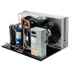 copeland compressor wiring diagram wiring diagram and schematic pressor wiring diagrams pro