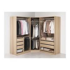 ikea pax wardrobe lighting. PAX Wardrobe, White Stained Oak Effect, Tanem - Standard Hinges Cm IKEA Ikea Pax Wardrobe Lighting