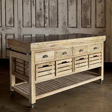 Rolling Kitchen Island Table Wooden Kitchen Island Cool Oak Kitchen Island Golden Home Design