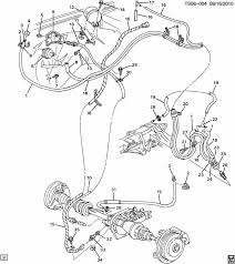 6 pin trailer wiring diagram 6 discover your wiring diagram wiring diagram gm 5 prong axle actuator