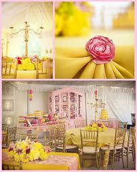 Belle Birthday Decorations 100 best Princess Belle party images on Pinterest The beast 23