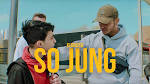 So Jung
