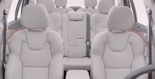 2003 volvo xc90 interior. 2015 volvo xc90 interior 34 2003 xc90