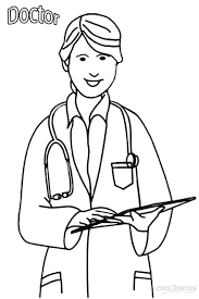 Small Picture Luxury Community Helpers Coloring Pages 32 With Additional