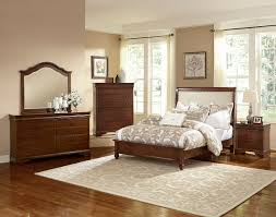 Vaughan Bassett Bedroom Suites — Show Gopher : The Quality Vaughan ...