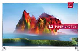 lg tv 49 inch 4k. image_1 lg tv 49 inch 4k
