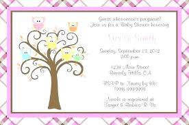 Baby Shower Video Invitation Maker Free Download Free Baby Shower